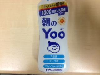 20120429_03.JPG