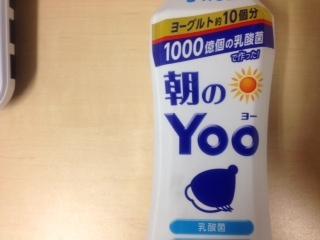 20120429_05.JPG